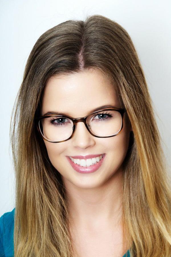 Alina Riebau, PTA
