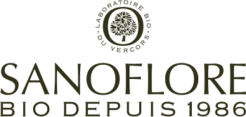 20% Rabatt Kennenlernaktion mit Sanoflore